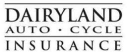 DAIRYLAND AUTO AND CYCLE