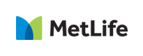 metlife_home_auto