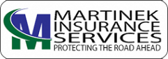 Martinek Insurance Services