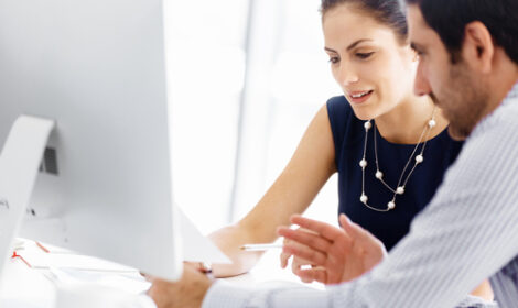 Personal Health Insurance Interview
